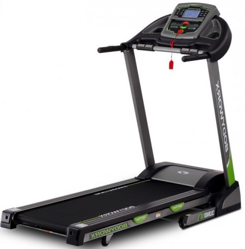 BodyWorx Colorado 150