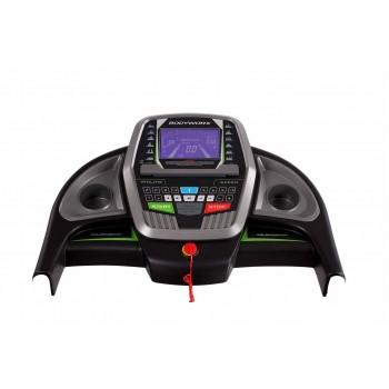 JCOLORADO200_console-350x350