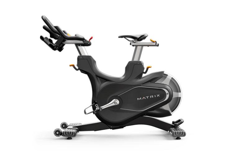 2019 Matrix CXM Training Cycle Size